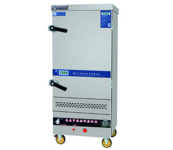 甲醇燃料 植物油蒸饭柜